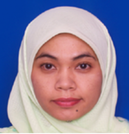 Dr. Zubaidah Jamil @ Osman, PhD