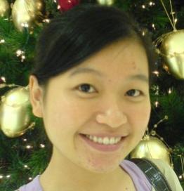 Pn. Wong Hui Juan (Jess), IBCLC