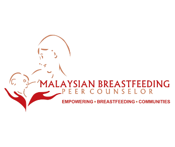 Malaysian Breastfeeding Peer Counselor Association