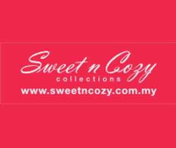 Sweet n Cozy