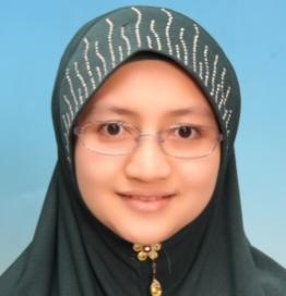 Dr. Hairin Anisa Tajuddin, IBCLC
