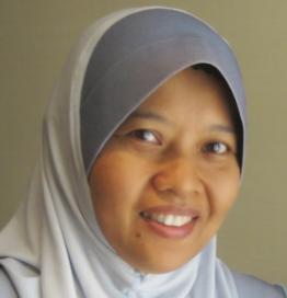 Dr. Ning Desiyanti Soehartojo, IBCLC