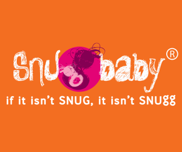 Snuggbaby