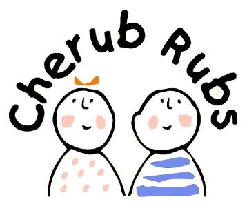 Cherub Rubs