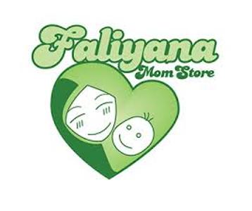 Faliyana Mom Store