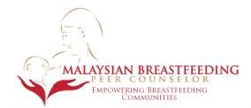 MBfPC Logo