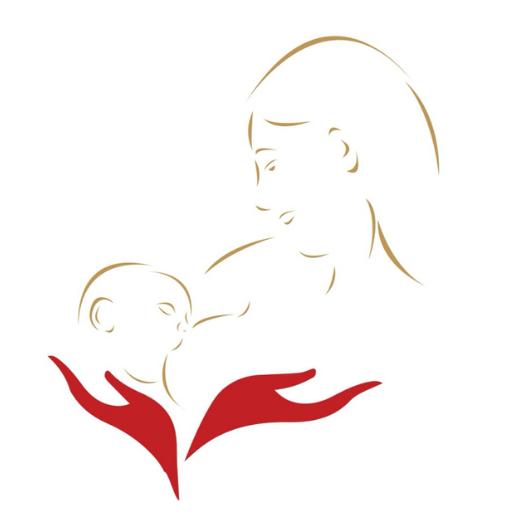 MBFPCA Logo